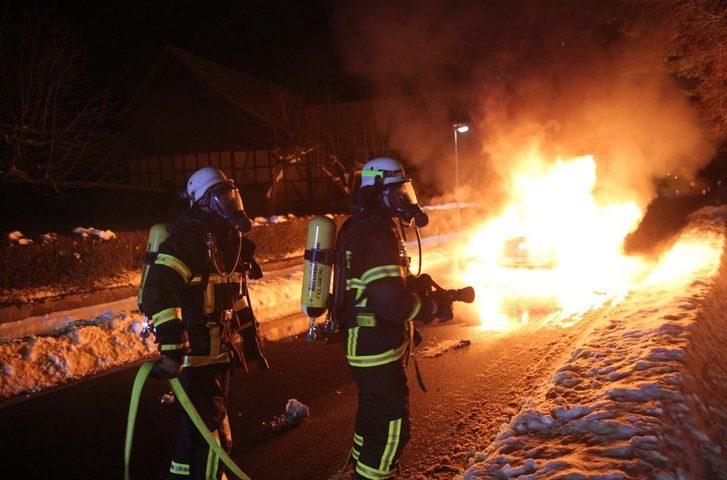 a tűzoltók elfogadható jövőképe adja vissza a jó látást